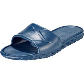 arena Waterlight Sandaler Børn, blå